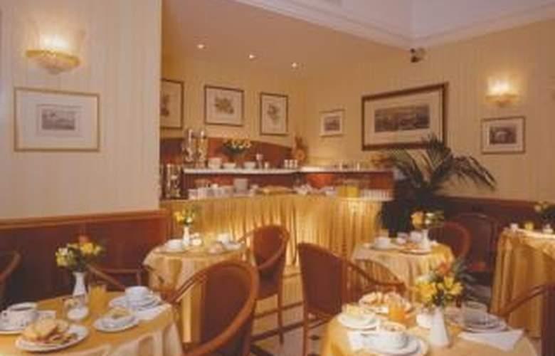 Piemonte - Restaurant - 7