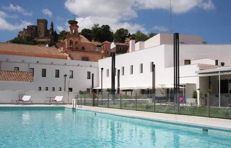 Convento Aracena & Spa - Pool - 8