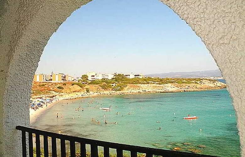 Punta Negra - Beach - 10