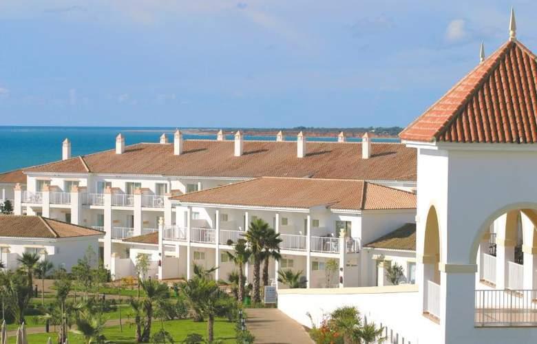 Riu Chiclana - Hotel - 10