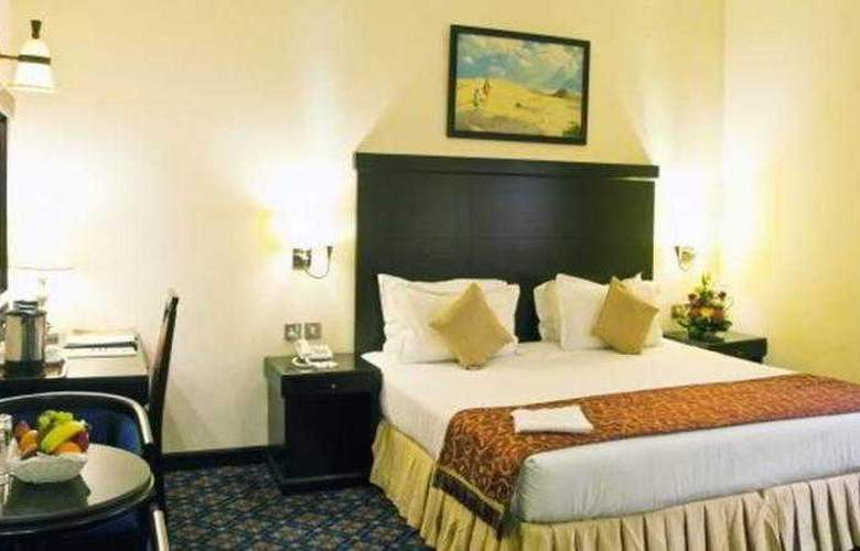 Regent Beach Resort Jumeirah - Room - 10