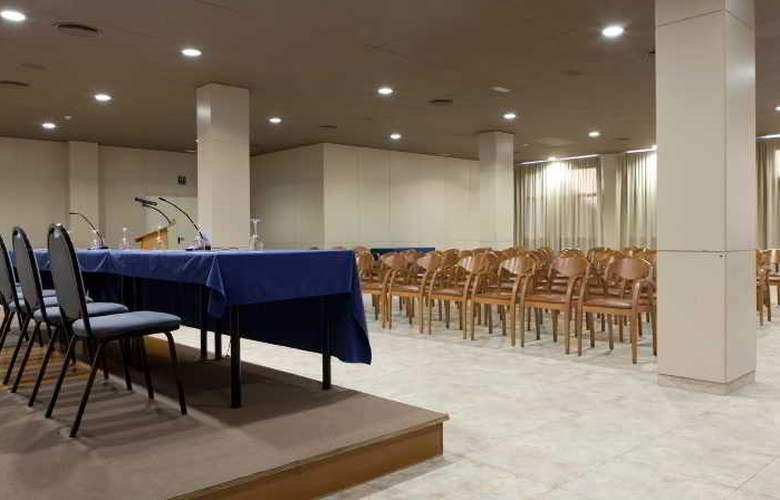 SB Corona Tortosa - Conference - 15
