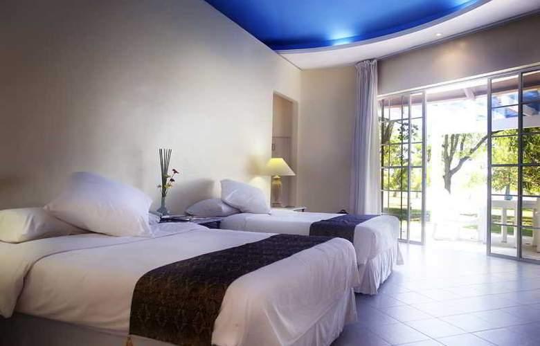 Cordova Reef Village Resort - Room - 7