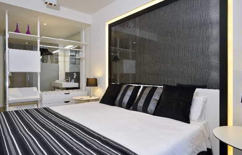 Meliá South Beach - Room - 21