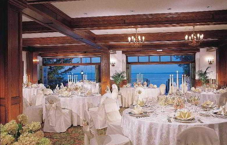 Bar Harbor Holiday Inn - Hotel - 6