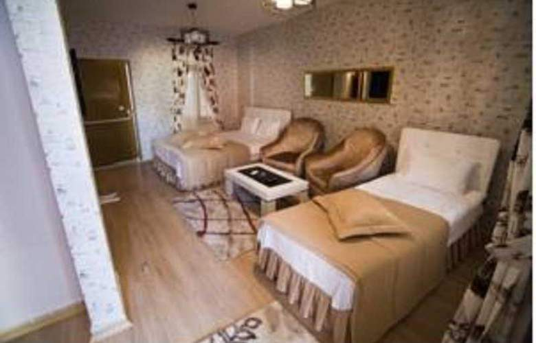 Holiday Apart - Room - 3