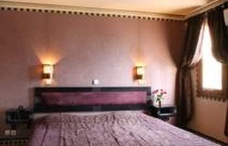 Islane - Room - 2