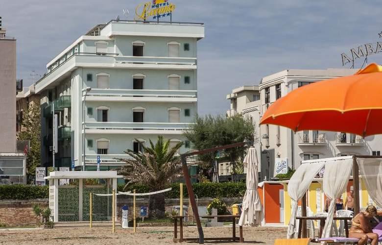 Levante - Hotel - 9
