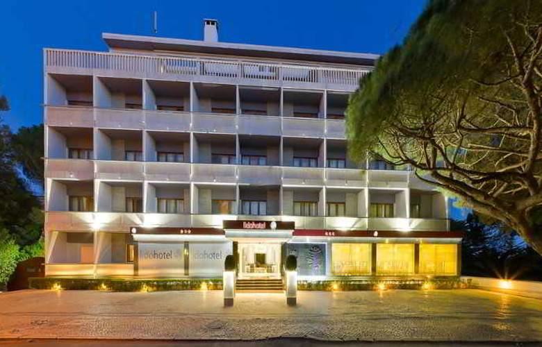 Hotel Lido - Hotel - 1