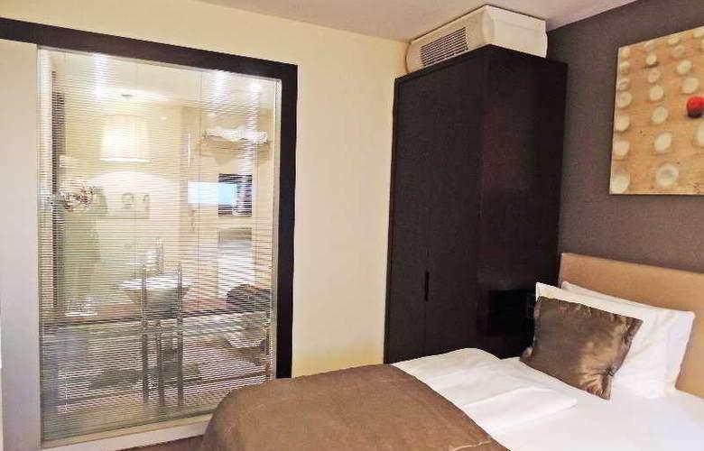 Quentin Design - Room - 44