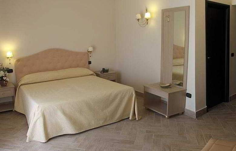Barbato - Room - 3