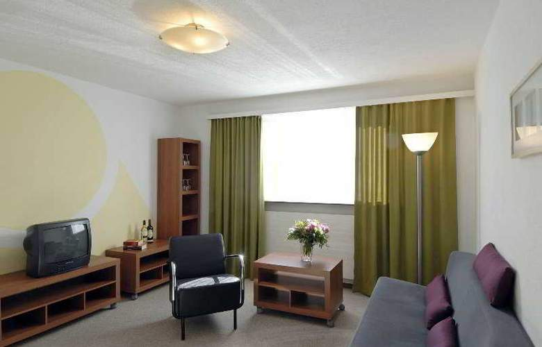 Appartement Feriensiedlung Solaria - Room - 6
