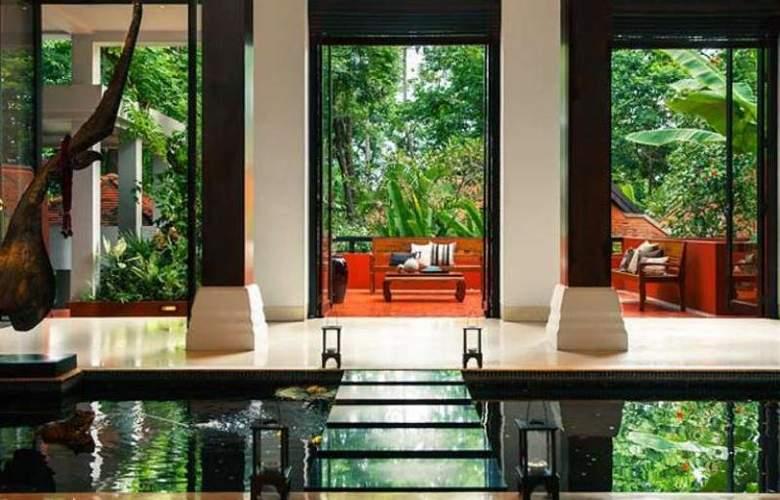 Renaissance Koh Samui Resort & Spa - Hotel - 7