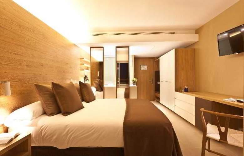 OD Port Portals - Room - 28