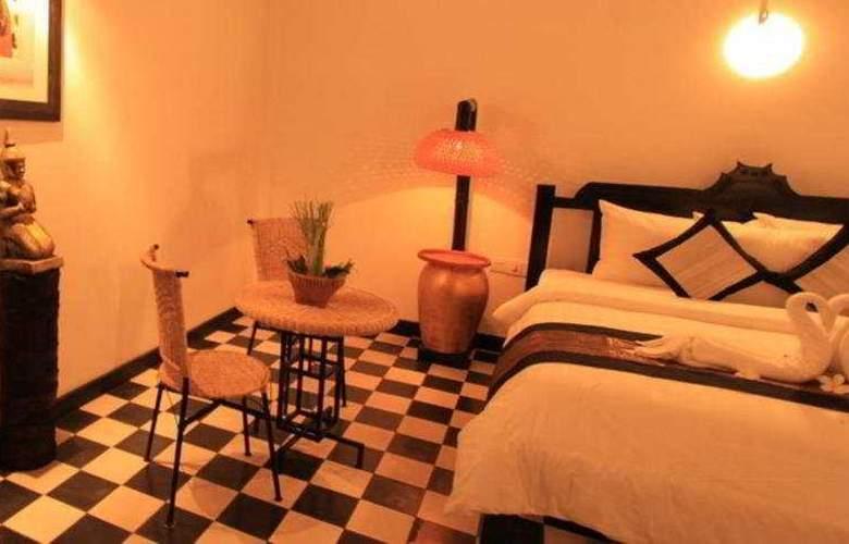 Petit Villa Boutique & Spa - Room - 3