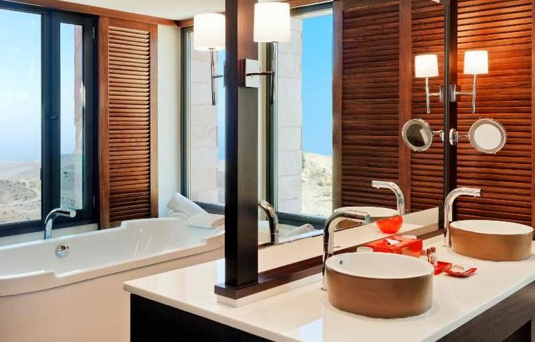 Salobre Hotel & Resort - Room - 4