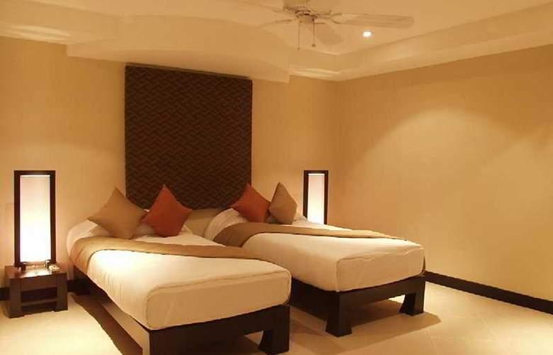 Aspasia Phuket - Room - 5