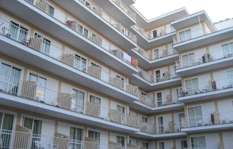 Riutort - Hotel - 5