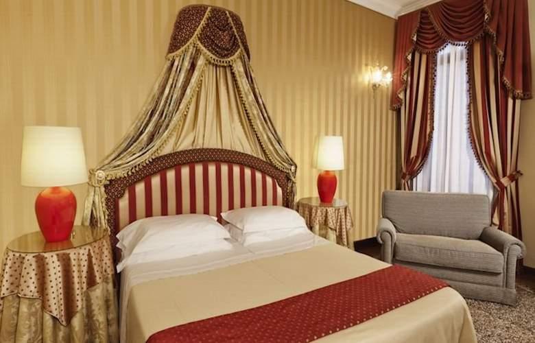 Ca'Bragadin Carabba - Room - 1