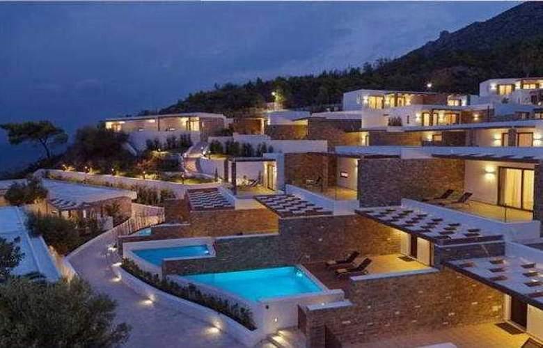 Poseidon Resort (COR) - Hotel - 0