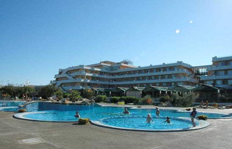 allsun Mariant Park - Hotel - 0