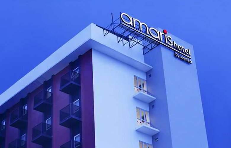 Amaris Pancoran - Hotel - 5