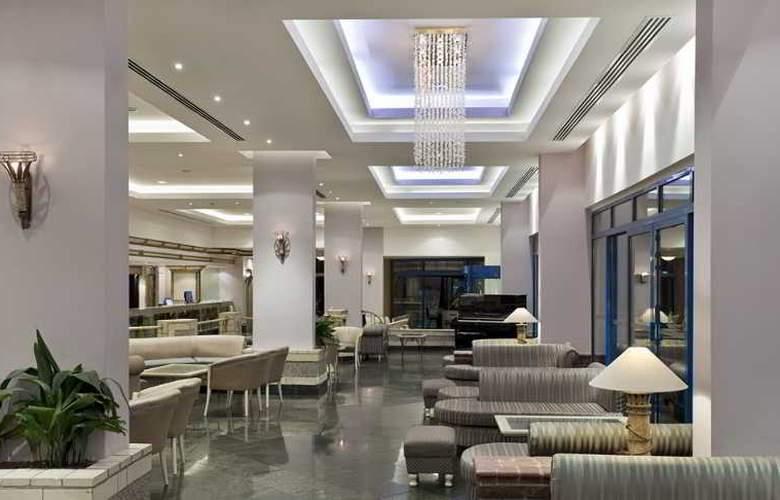 Sunrise Park Resort & Spa - General - 15