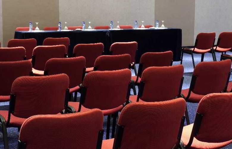 Hcc Saint Moritz - Conference - 20
