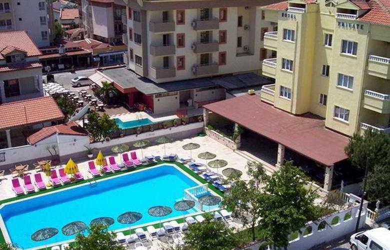 Private Hotel - General - 3