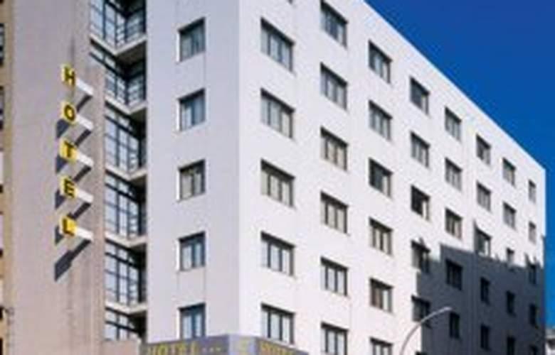Caranda - Hotel - 0
