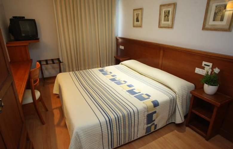 Alba - Room - 2