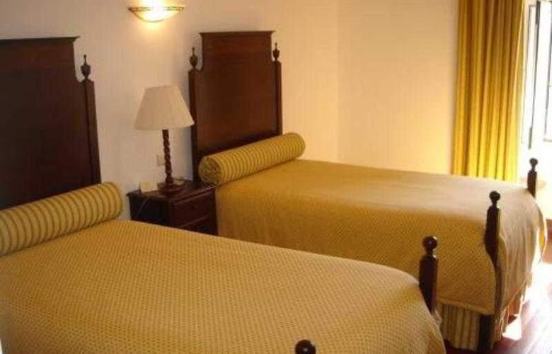 Casa Amarela - Turismo de Habitação - Room - 3