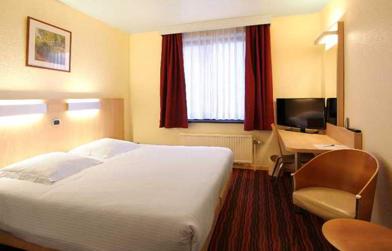 Astrid Centre - Room - 4