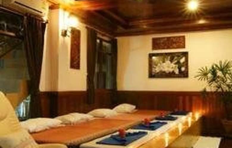Haad Yao Bayview Resort & Spa - General - 3