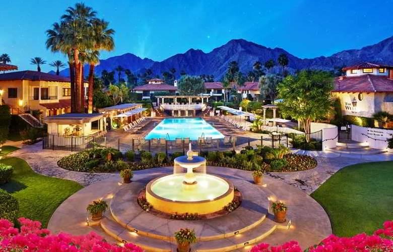 Miramonte Resort & Spa - Pool - 25