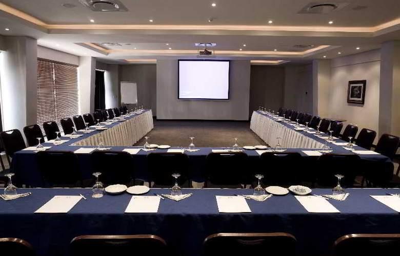 Cardoso - Conference - 21