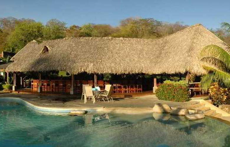 Secrets Papagayo Costa Rica - Hotel - 19