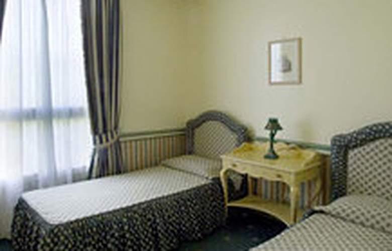 Le Ville del Lido - Room - 3