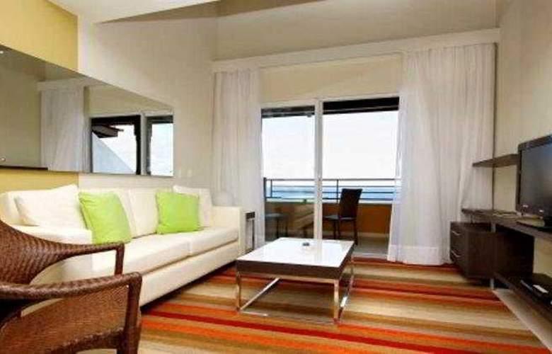 Pestana Bahia Lodge - Room - 6