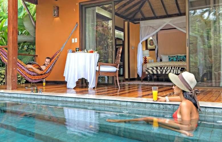 Nayara Resort SPA & Gardens - Hotel - 9