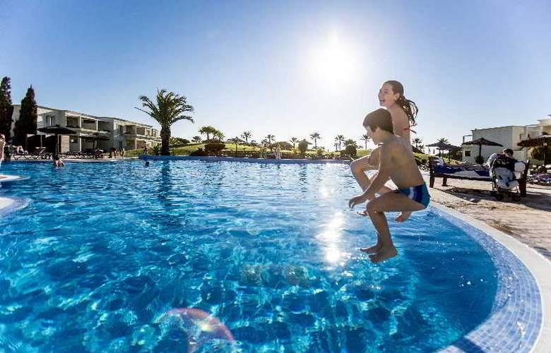 Vincci Costa Golf - Hotel - 10