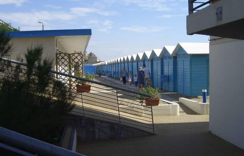 Sorriso - Beach - 9