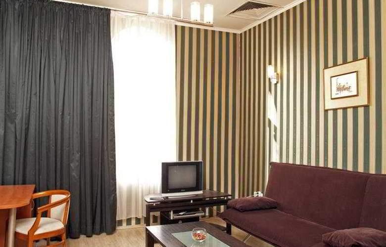 Maxim - Room - 3