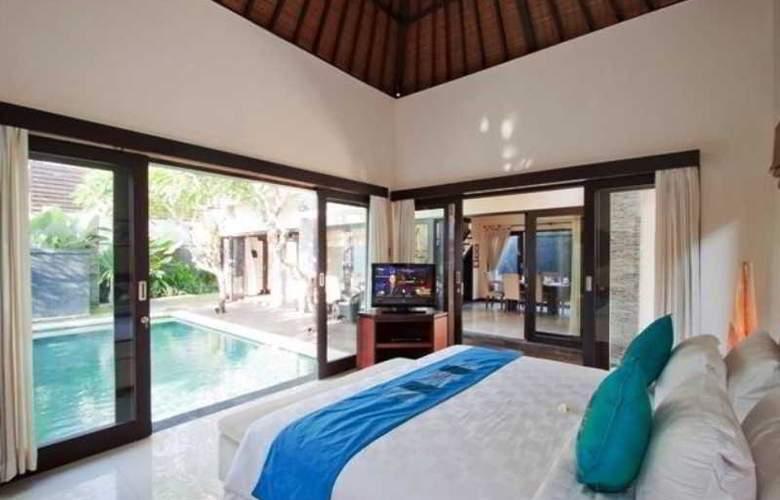 Villa Hanali - Room - 10