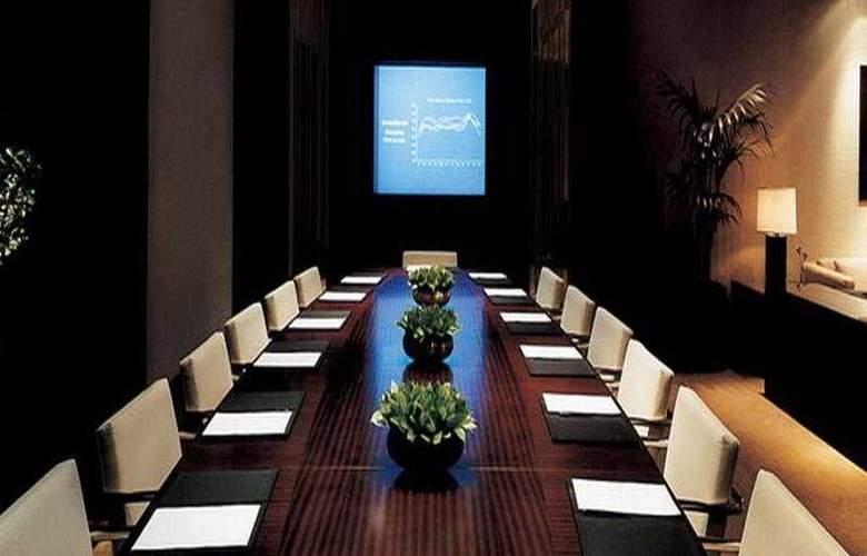 Grand Hyatt Seoul - Conference - 9