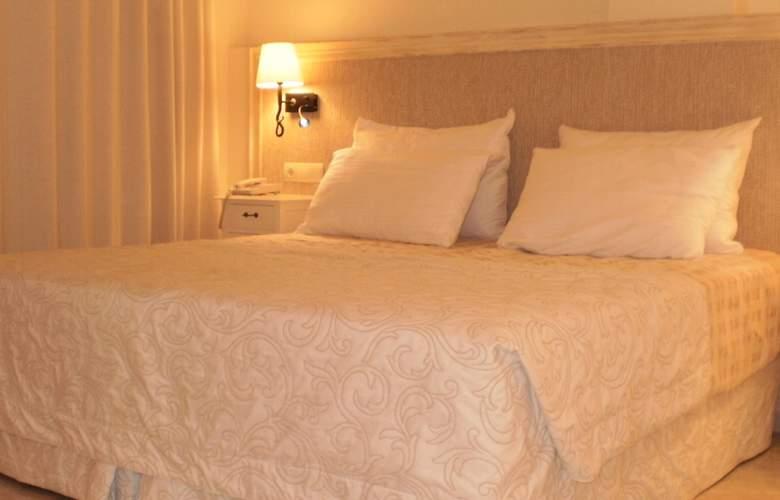 Eurostars Mijas - Room - 8