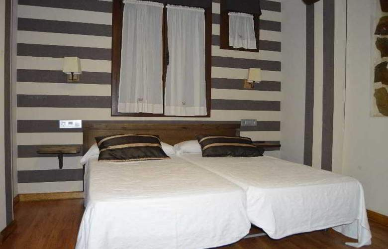 Cimavilla Rooms - Room - 2