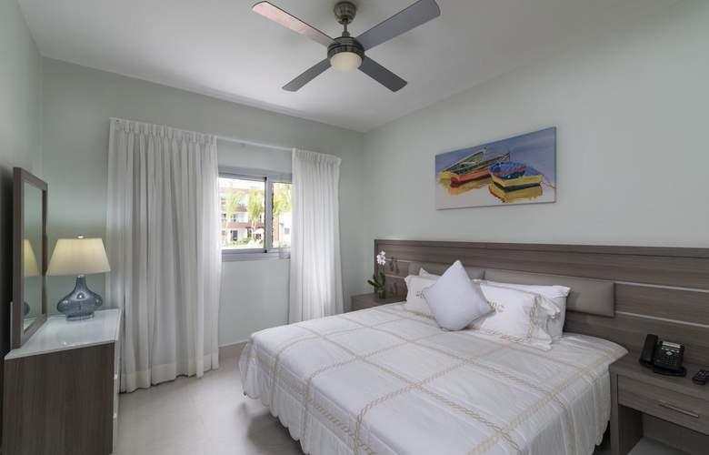 Blue Beach Punta Cana Luxury Resort Categoría - Room - 1