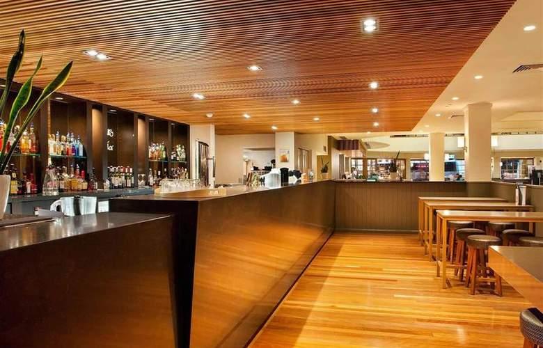 Mercure Gold Coast Resort - Bar - 60