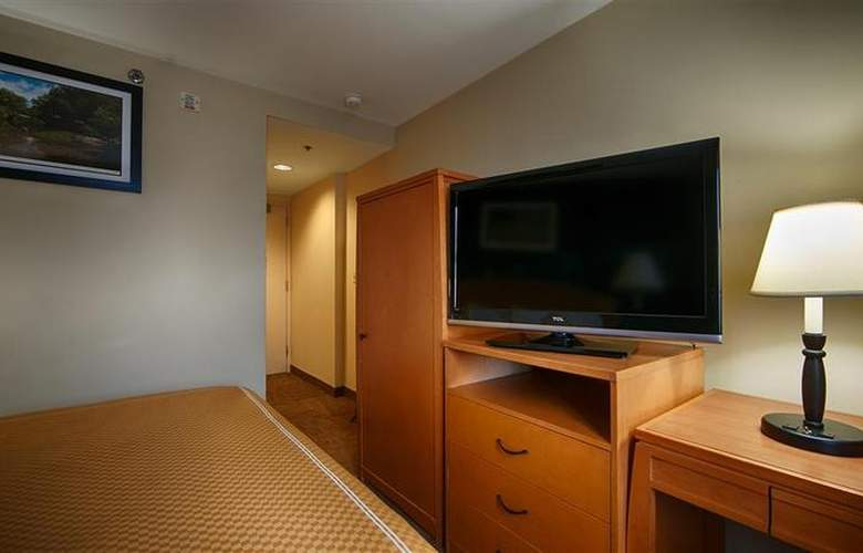 Midtown Convention Center - Room - 38